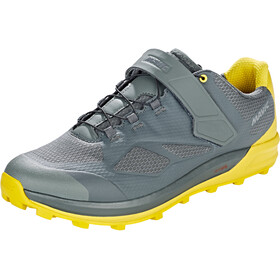 Mavic XA Elite II Shoes Men urban chic/sulphur/sulphur